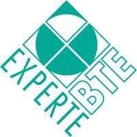 BTE - Bund Technischer Experten e.V.
